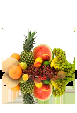 banner_fruit